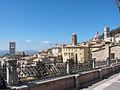 Assisi.view01.jpg