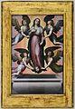 Assumpció de Maria, Joan de Joanes, Museu de Belles Arts de València.JPG