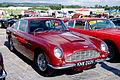 Aston Martin (1240905668).jpg