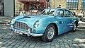 Aston Martin DB5 (42343126082).jpg