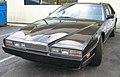 Aston Martin Lagonda md-f.jpg