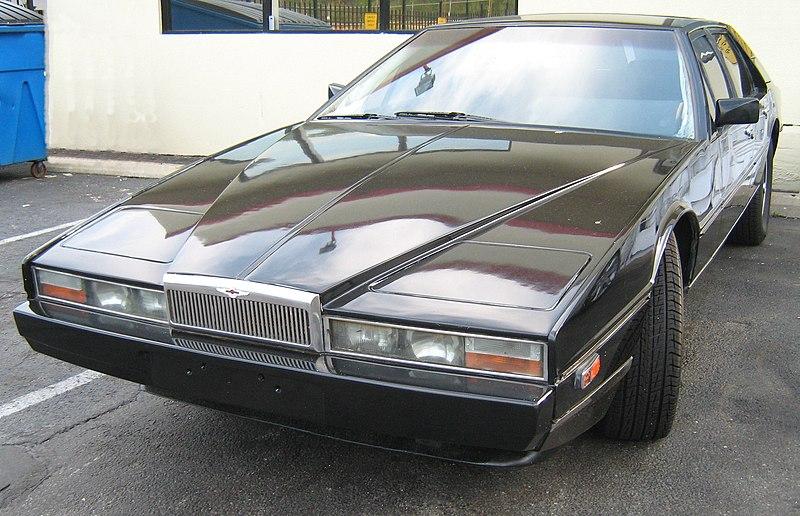 File:Aston Martin Lagonda md-f.jpg