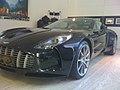 Aston Martin One-77 (6354095679).jpg