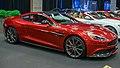 Aston Martin Vanquish, MIAS 2014, Montreal (DSC04342).jpg