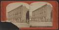 Astor Library, N.Y, from Robert N. Dennis collection of stereoscopic views.png