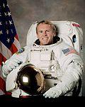 Astronaut Andy Thomas.jpg