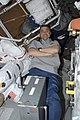 Astronaut Duane G. Carey (27411449384).jpg
