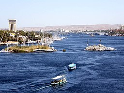 Aswan, Aswan Governorate, Egypt - panoramio (16).jpg
