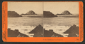 At the Cliff House, San Francisco, by Watkins, Carleton E., 1829-1916 16.png