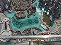 At the Top SKY @ Burj Khalifa @ Dubai (15698644948).jpg
