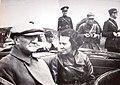 Atatürk ve Gökçen.jpg