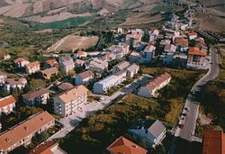 Atessa Via Panoramica.jpg