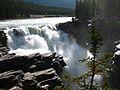 Athabasca Falls (3866046423).jpg