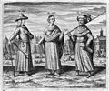 "Athanasii Kircheri... China monumentis (1667) ""Tartarus septentrionalis..."" (22032139214).jpg"