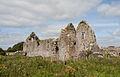 Athassel Priory St. Edmund South Range 2012 09 05.jpg