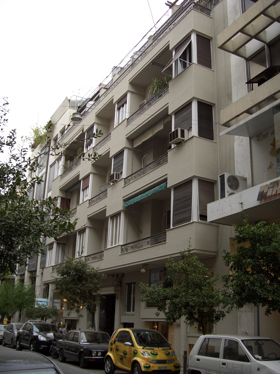 Athens earlymodernism01