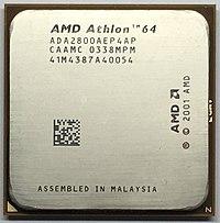 Athlon64 2800+.jpg