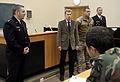 Atjaunota Zemessardzes un Valsts policijas sadarbība; uzsākts īpašs apmācību kurss (05.11.2011.) (6800153159).jpg