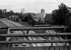 Atlanta (1974) (4125764728).jpg