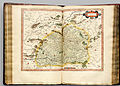 Atlas Cosmographicae (Mercator) 133.jpg