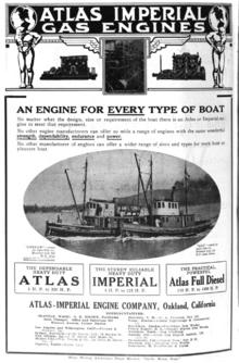 Atlas-Imperial - Wikipedia