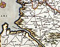 Atlas Van der Hagen-KW1049B11 073-GEOGRAPHICA ARTESIAE COMITATUS TABULA, (crotoy).jpeg
