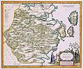 Atlas Van der Hagen-KW1049B13 045-CHEKIANG, IMPERII SINARVM PROVINCIA DECIMA.jpeg