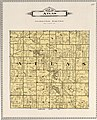 Atlas of Genesee County, Michigan - containing maps of every township in the county, with village and city plats, also maps of Michigan and the United States, from official records. LOC 2007633516-22.jpg
