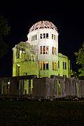 Atomic Bomb Dome (4177942528).jpg