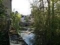 Aube Les Riceys Haut Pont La Laignes - panoramio (1).jpg