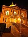 Auburn California Superior Courthouse - panoramio.jpg