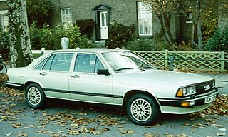 Audi 200 Cambridge.jpg