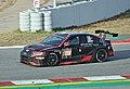 Audi RS3 LMS-Team Speed Factory Racing.jpg