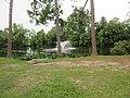Audubon Park New Orleans St Charles Side 3 July 2020 16.jpg