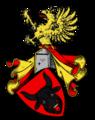 Auer-Wappen.png