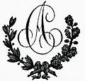 Auguste Semen logo ru.JPG