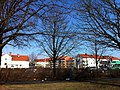 Augustenborg Malmö (6944113139).jpg