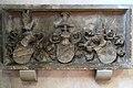 Augustinerkirche - Innenansicht 2012-09-18 16-16-14 (P7000).JPG