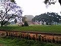 Auroville,puducherry,india - panoramio.jpg