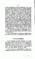 Aus Schwaben Birlinger V 1 054.png