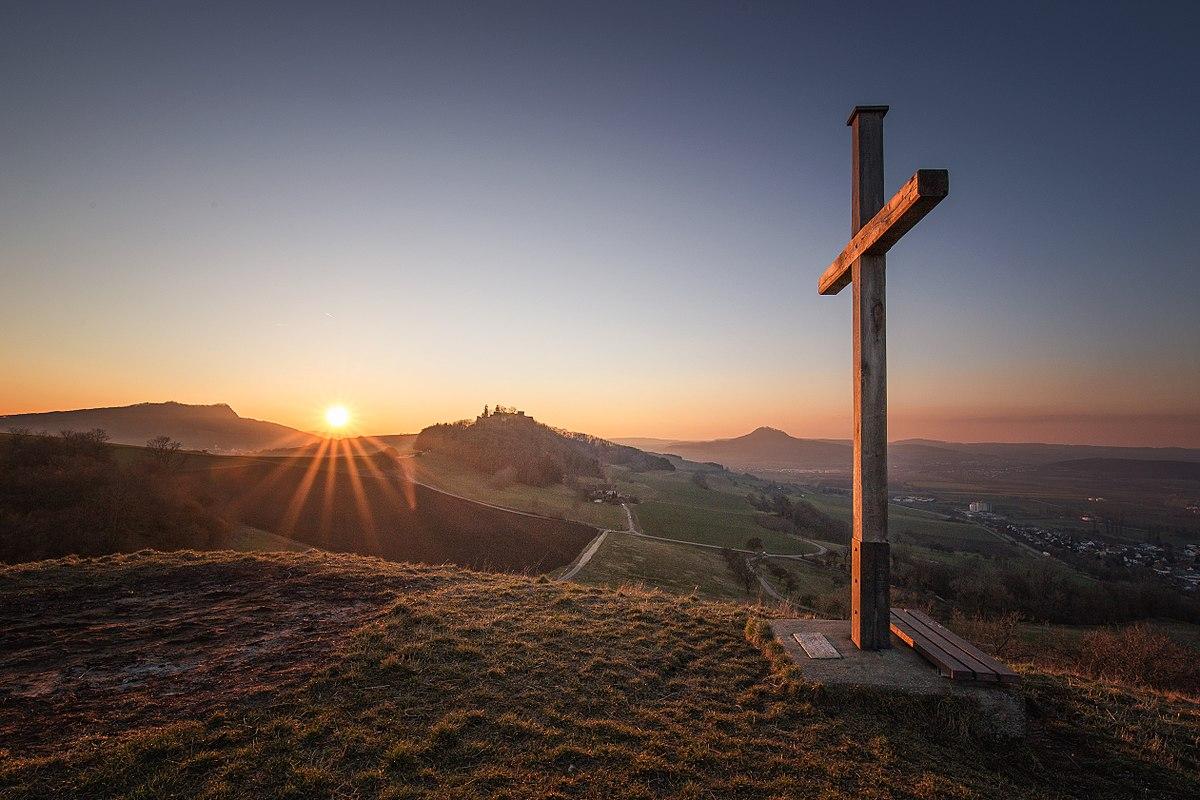 Image Result For Jesus Cross Wallpaper Hd Wallpaper