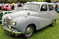 Austin A40 saloon (28679337280).jpg