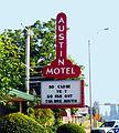Austin Motel Sign.jpg