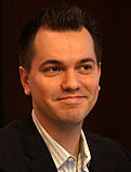 Austin Petersen (8561551248) (cropped).jpg