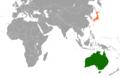 Australia Japan Locator.png