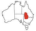 Australia distribution.jpg