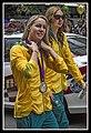 Australian Olympic Team Member-26 (7856116576).jpg