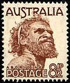 Australianstamp 1566.jpg