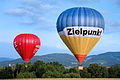 Austria - Hot Air Balloon Festival - 0928.jpg