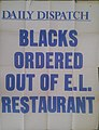 "Autobiography "" Fast Food and Apartheid Politics"" 09.jpg"